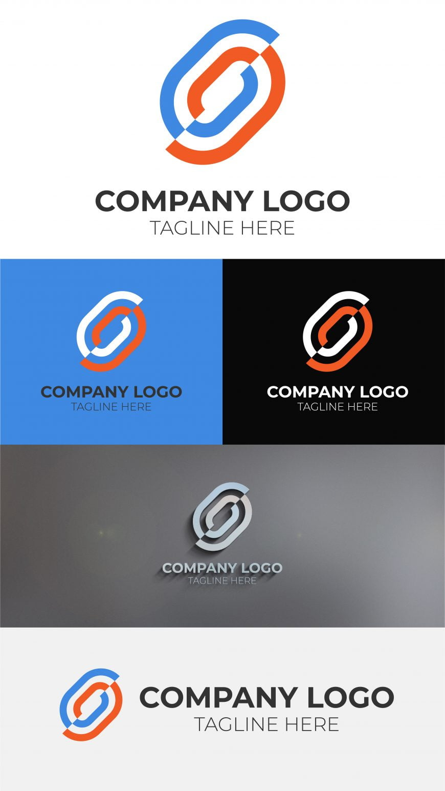 company-logo-template-scaled