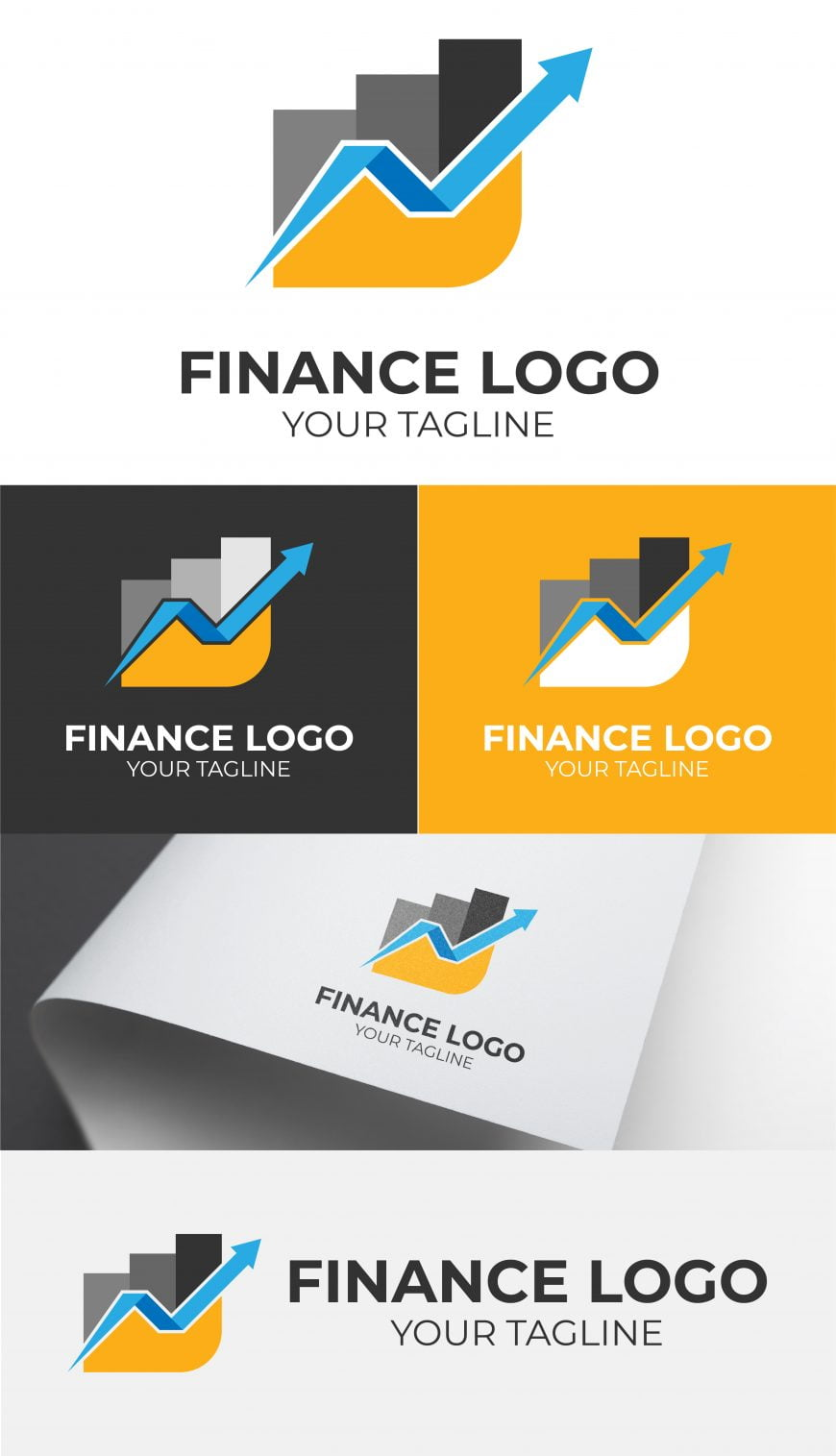 finance-logo-template-scaled