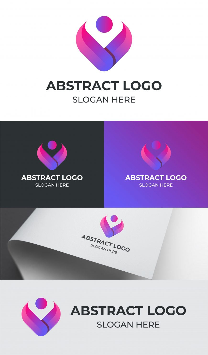 free-abstract-logo-template-scaled
