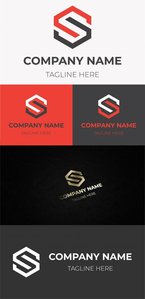 free-initial-s-letter-logo-template-1-scaled