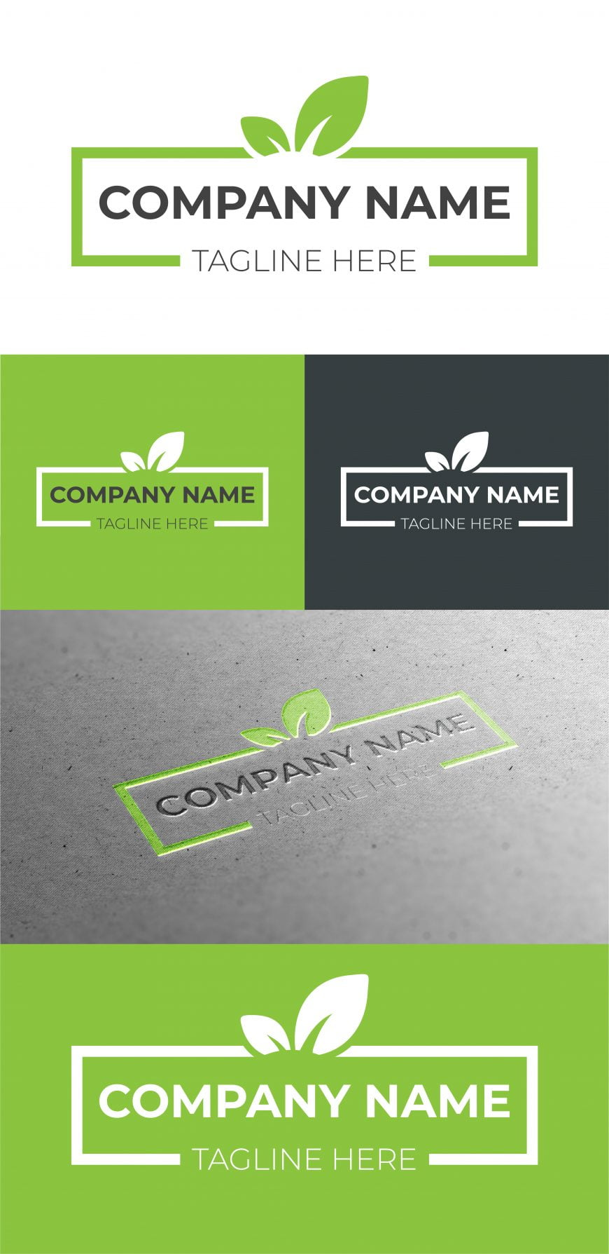 green-logo-design-template-scaled