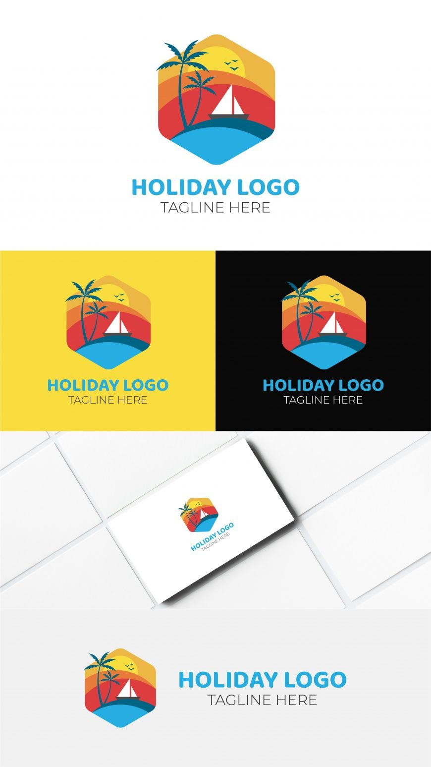 holiday-logo-template-scaled