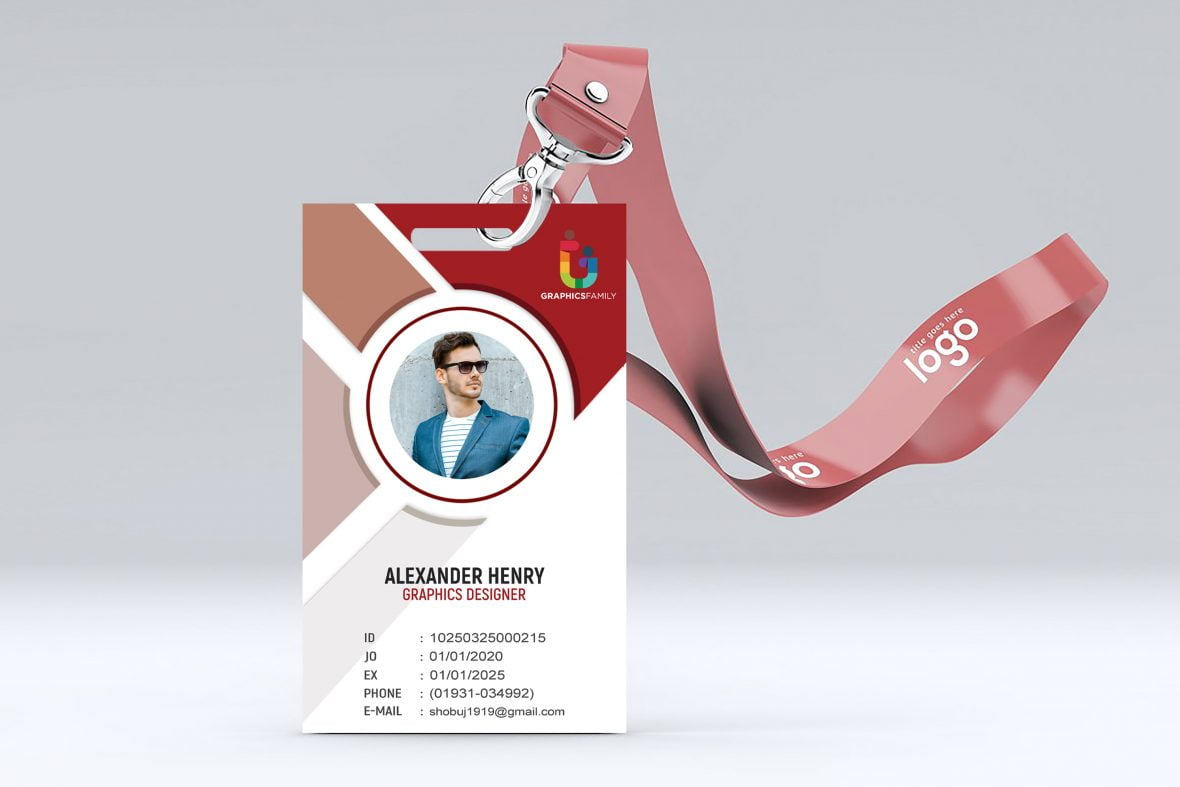 id-card-free-template-scaled