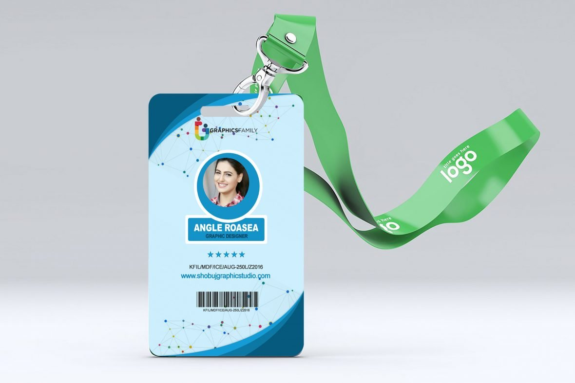 id-card-template-with-flat-design-1-scaled