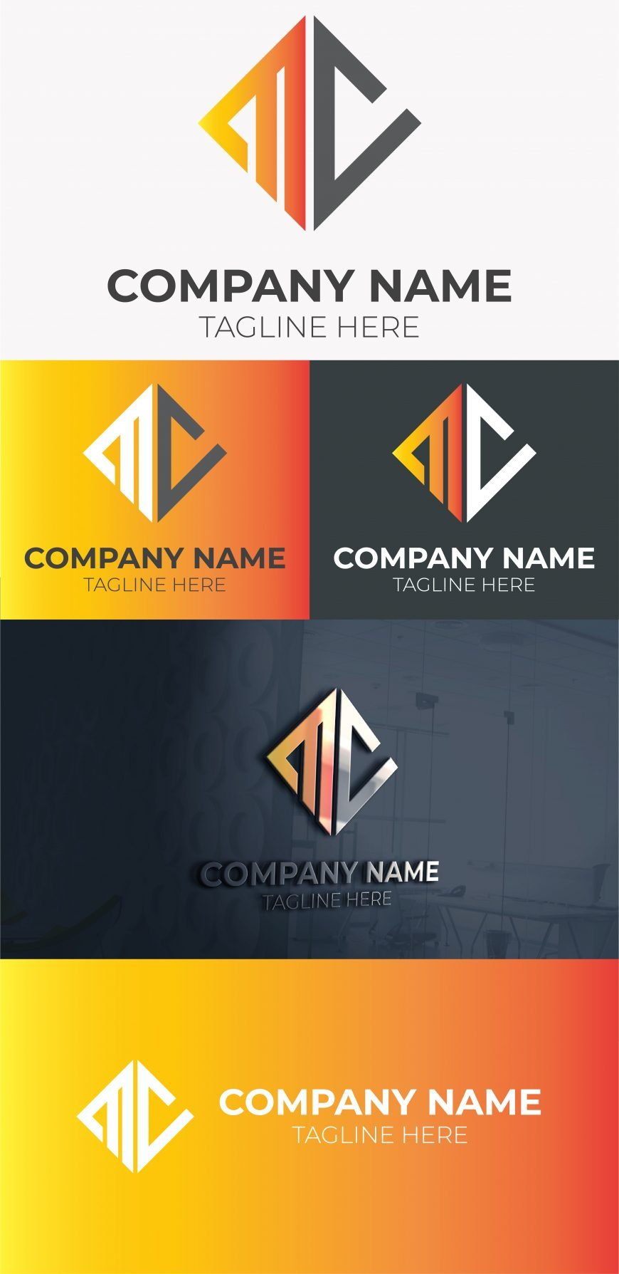 initial-mc-letter-logo-free-template-1-scaled
