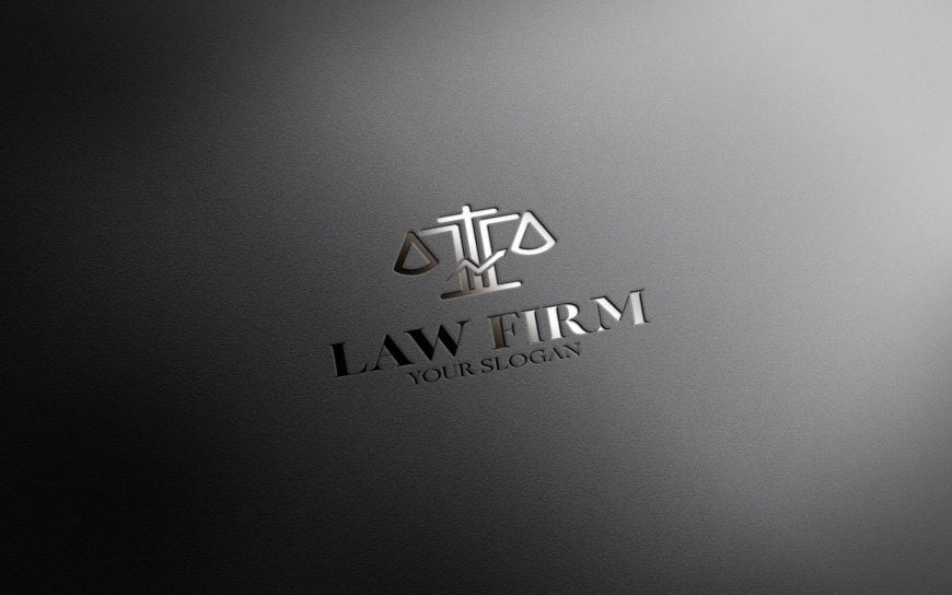 law-firm-logo-rotality