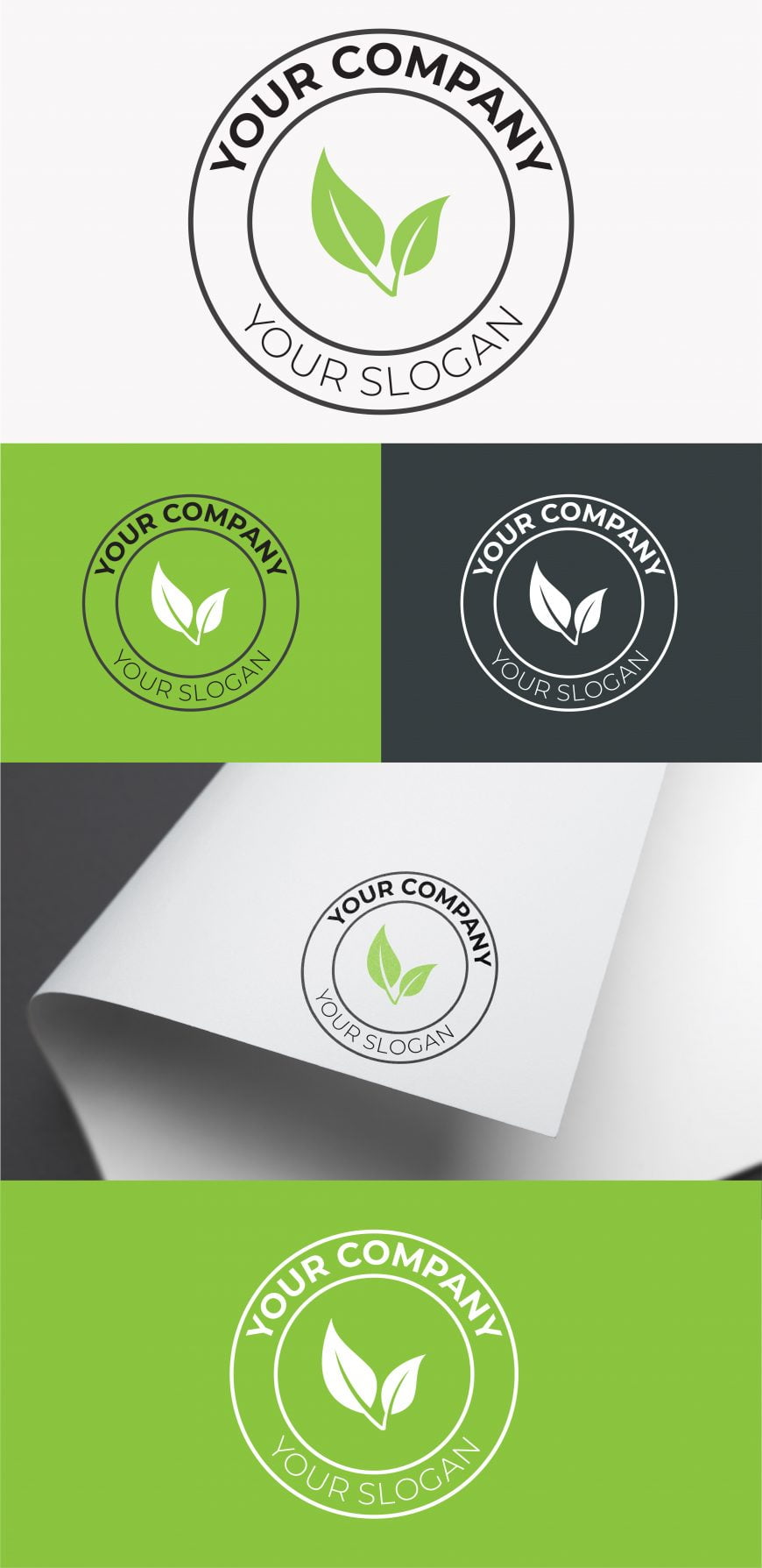 leaf-logo-free-template-1-scaled