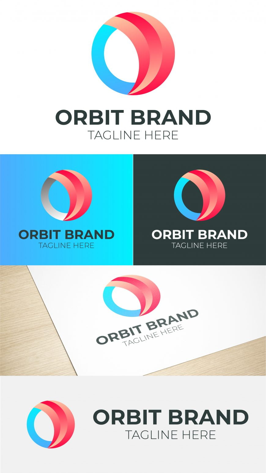 o-letter-business-logo-template-scaled