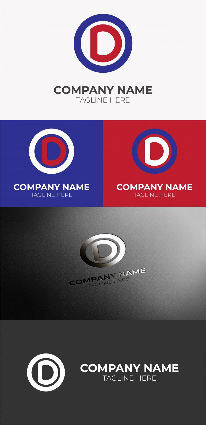 od-logo-free-template-scaled