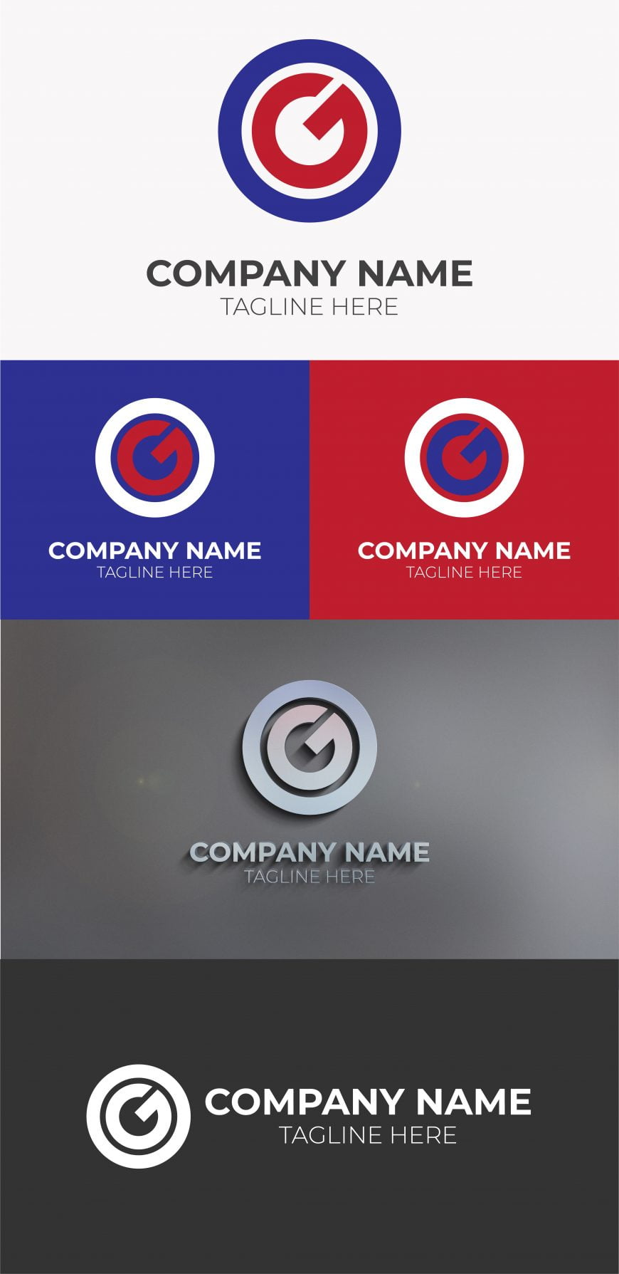 og-logo-free-vector-template-scaled