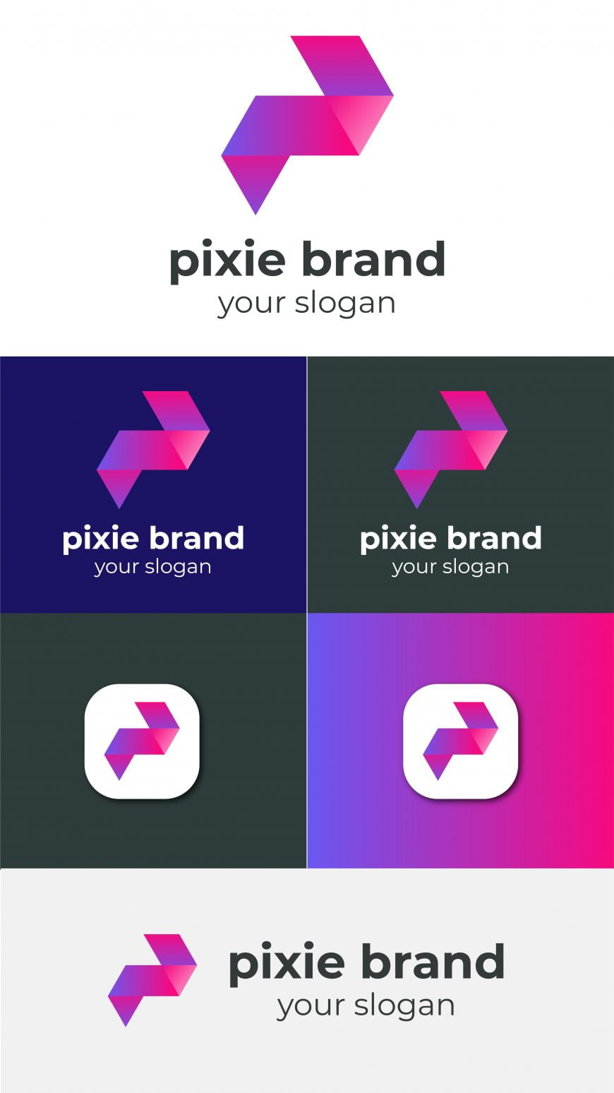 p-brand-logo-template-scaled