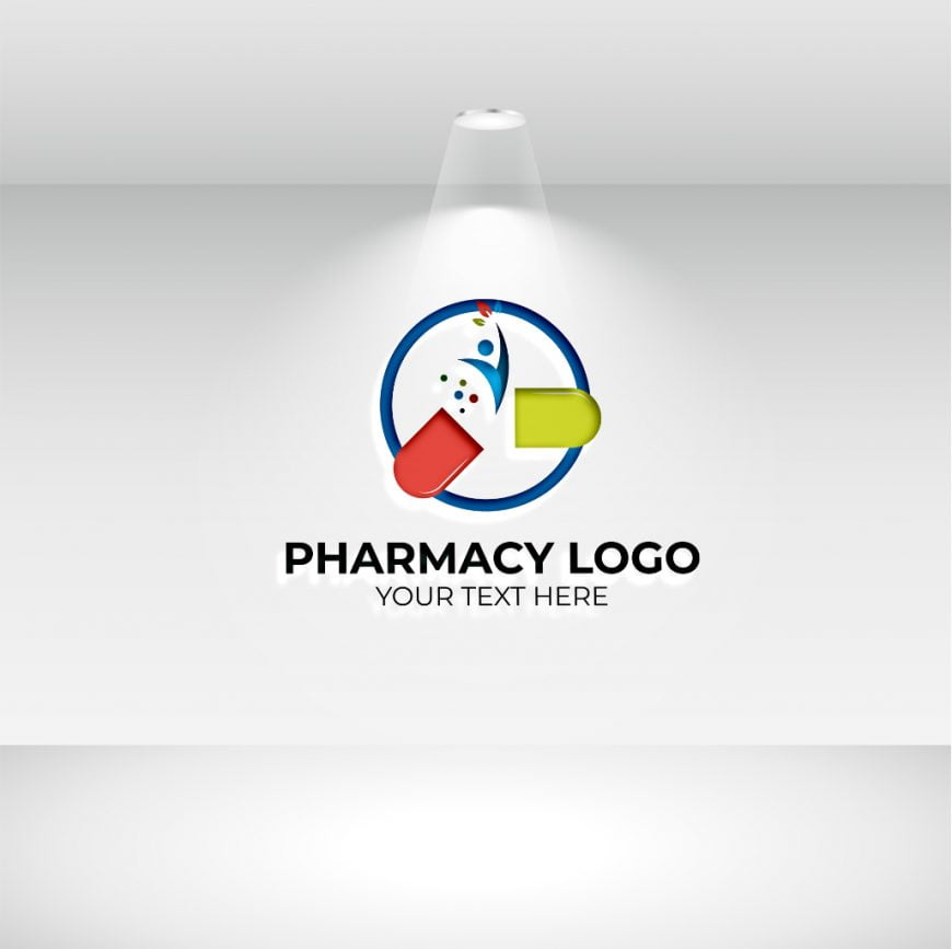 pharmacy-logo-white-background