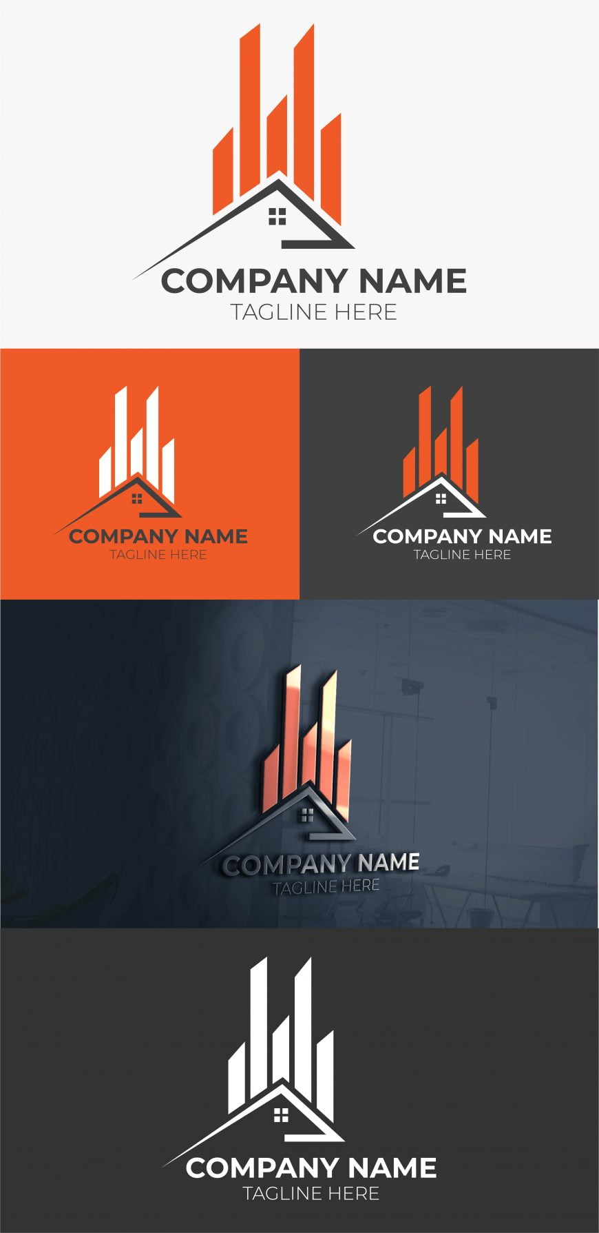 real-estate-logo-design-free-template-scaled