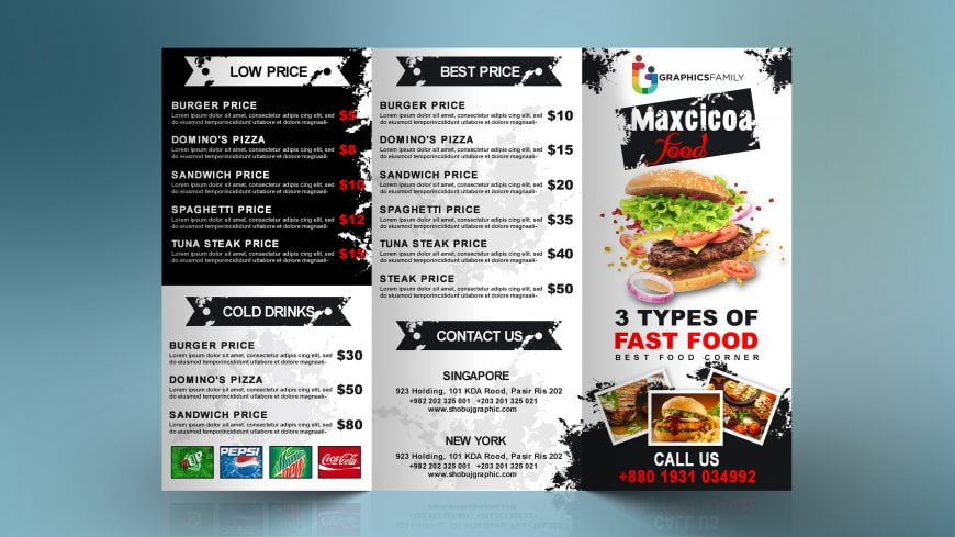 trifold-restaurant-menu-idea-scaled