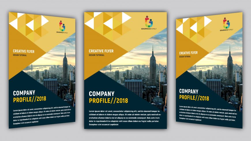 Abstract-Flyer-Design-Template-psd-scaled