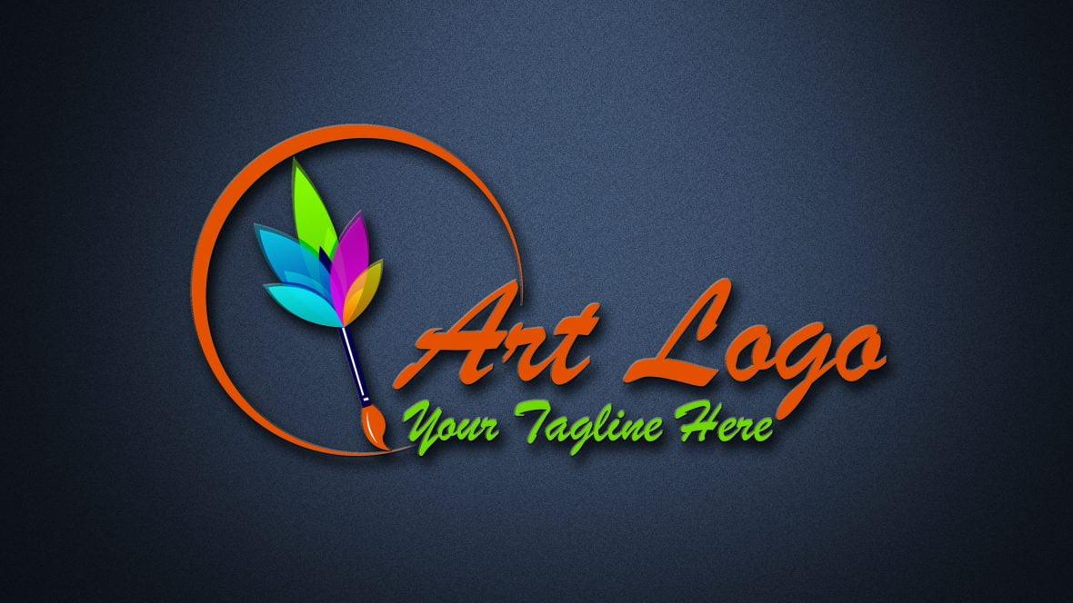 Art-Logo-Easily-Make-Artistic-Logo-Design-scaled