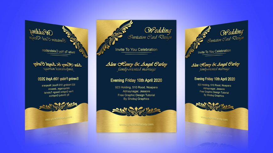 Beautiful-Wedding-Invitations-Design-scaled