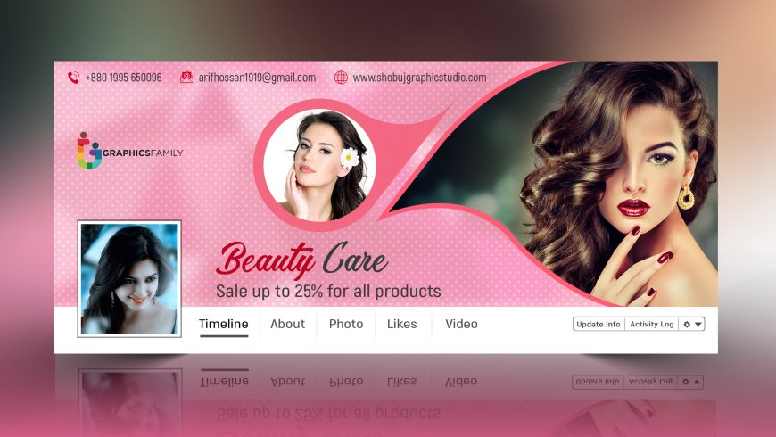 Beauty-Care-facebook-cover-design-scaled