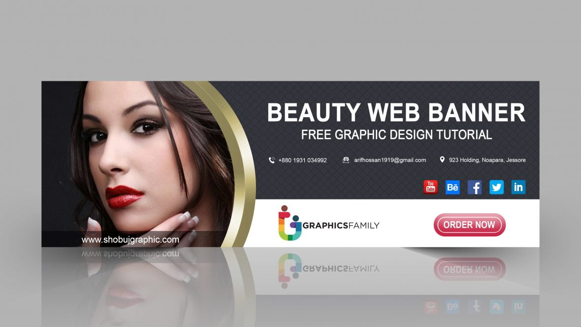 Beauty-Web-Banner-Design-Template-scaled