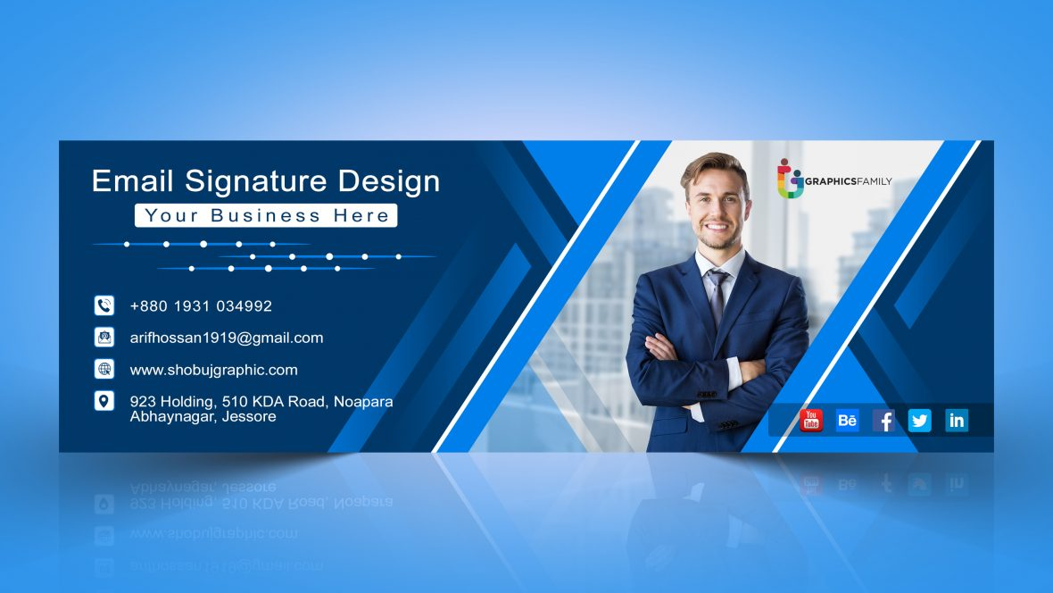 Best-Corporate-email-signature-template-Jpeg-scaled