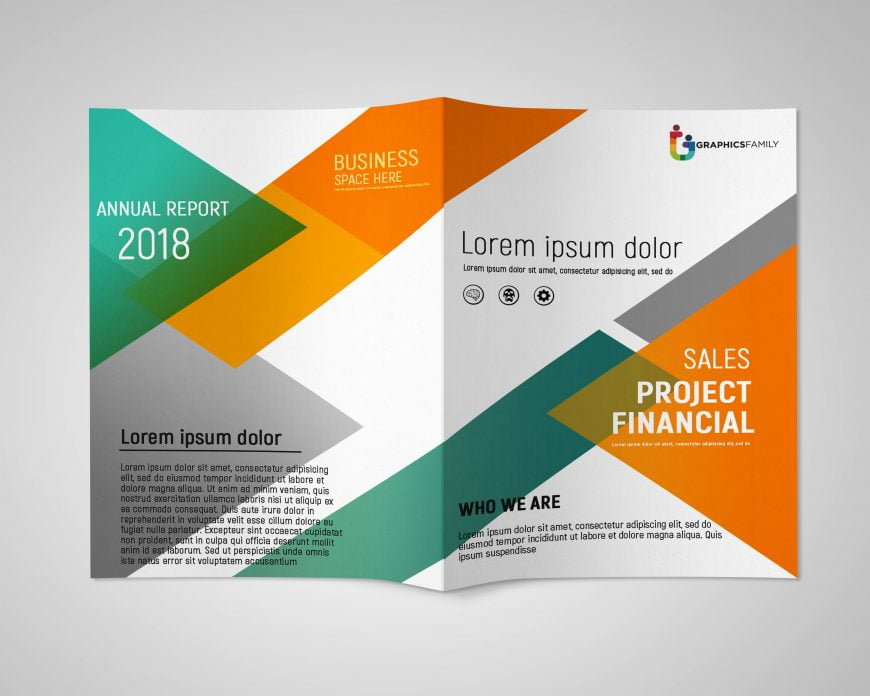 Business-Bi-Fold-Brochure-in-abstract-Design-scaled