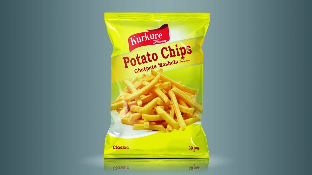 Chips-Packaging-Design-scaled