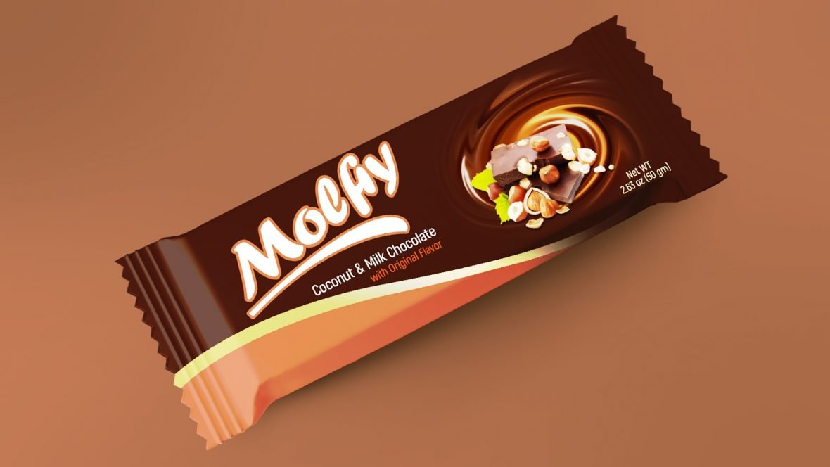 Chocolate-Packaging-Deisgn-Template