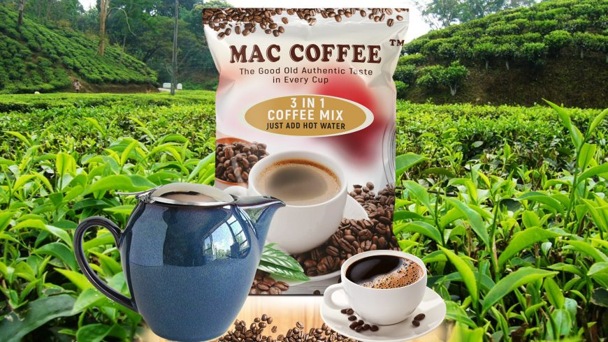Coffee-Package-Design-scaled