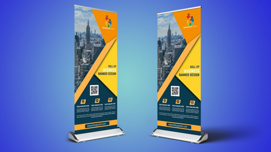 Corporate-Roll-Up-Banner-Presentation-scaled