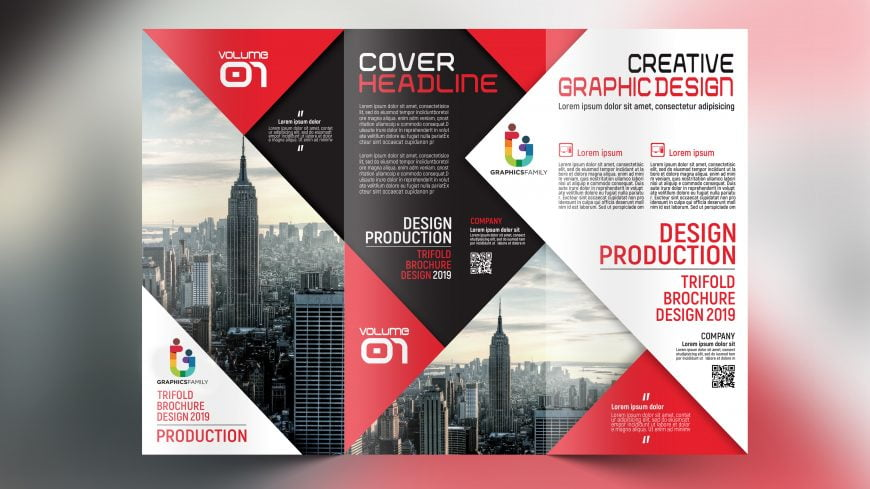 Corporate-Trifold-Brochure-Design-1-scaled
