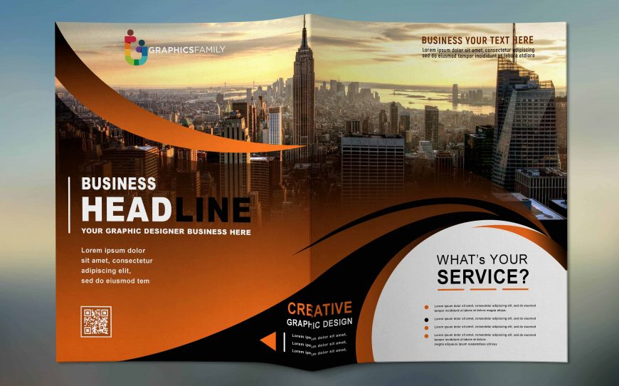 Corporate-bi-fold-brochure-design-template-scaled