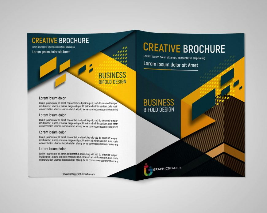 Creative-and-modern-Bi-Fold-Business-Brochure-Design-psd-scaled