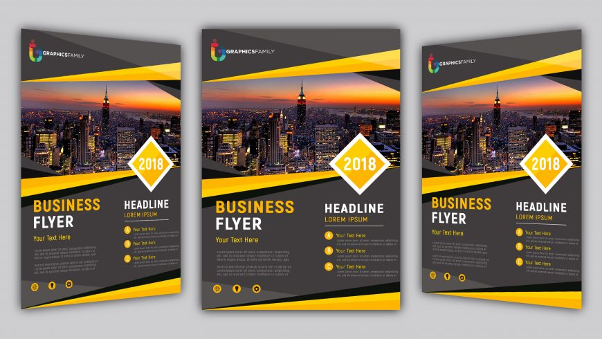 Dark-Corporate-Flyer-Template-scaled