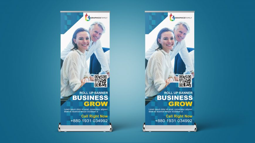 Design-Roll-Up-Banner-for-Business--scaled
