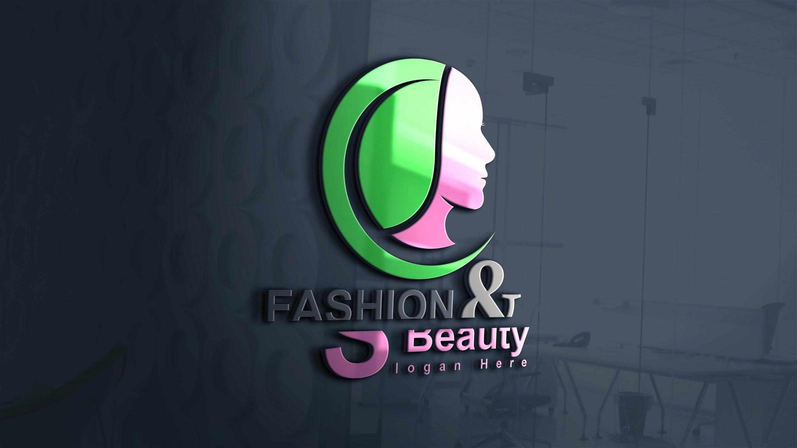 Fashion & Beauty Design