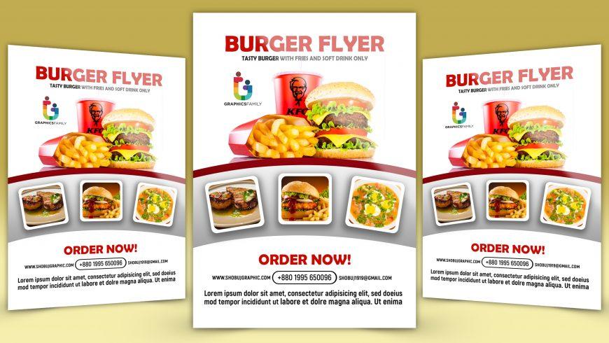 Fast-food-promotion-Flyer-Design-scaled