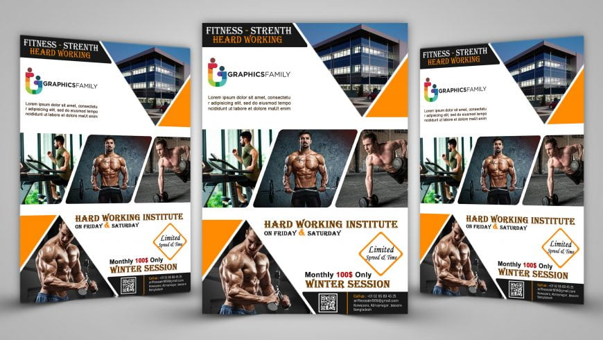 Fitness-Flyer-Template-scaled