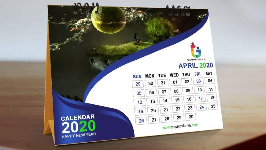 Flat-Calendar-Design-Presentation-scaled