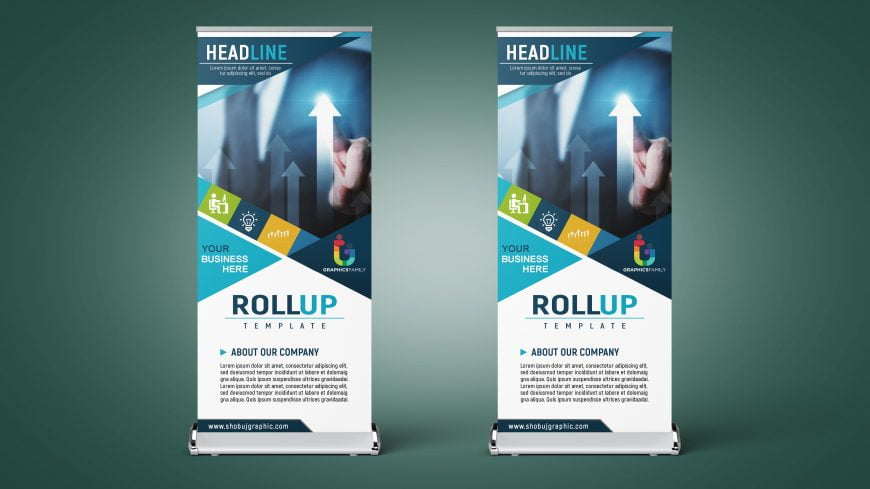 Flat-roll-up-Banner-For-Business-scaled