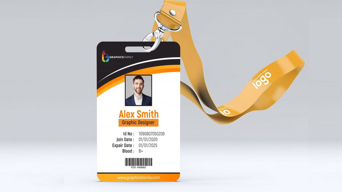 Free-online-ID-card-Template--scaled