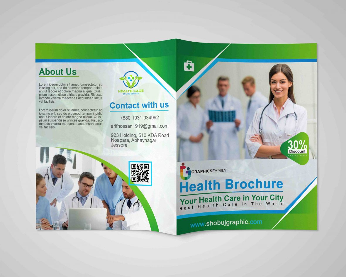 Health-Medical-Care-Bifold-Brochure-Template-scaled
