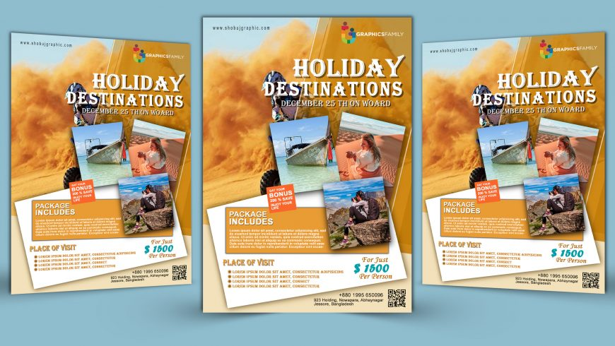 Holiday-Flyer-PSD-Template-scaled