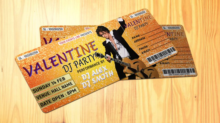 MUSICAL-EVENT-TICKET-DESIGN-1-scaled