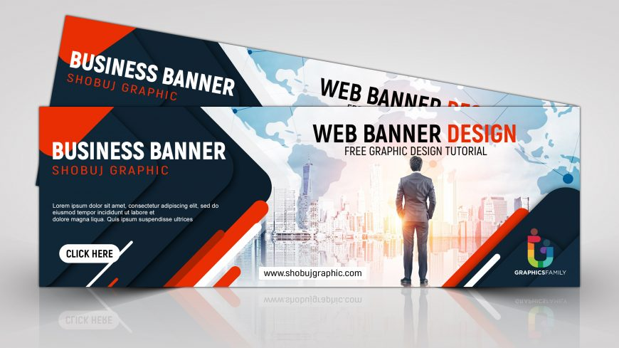 Moder-Business-Web-Banner-Design-Jpeg-scaled