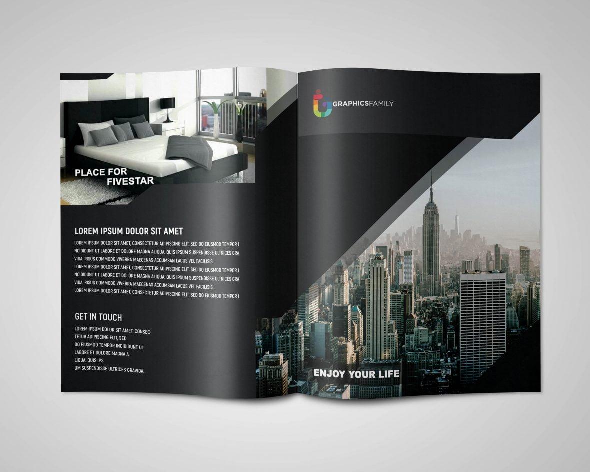 Modern-Black-Brochure-Presentation-scaled