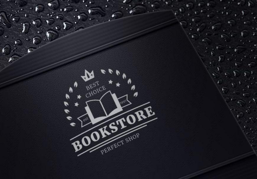 Modern-Black-Logo-mockup