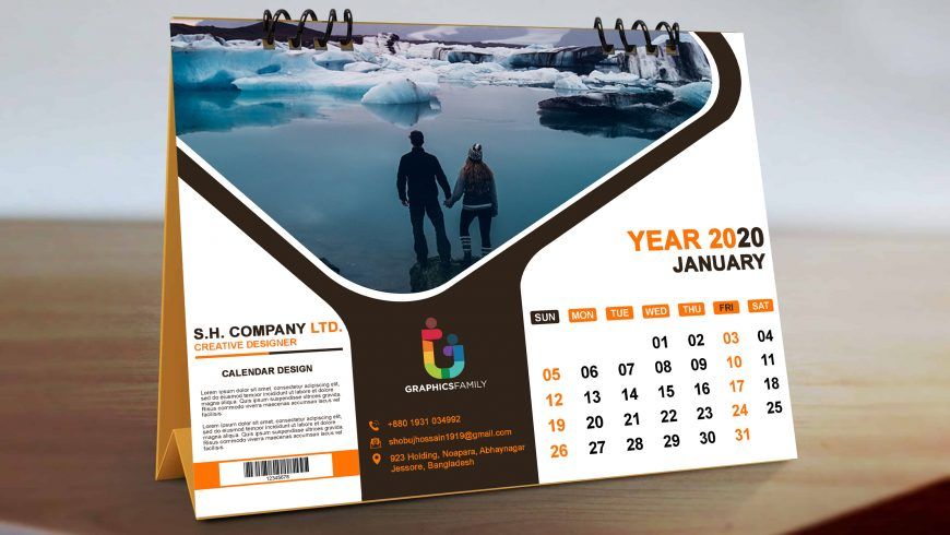 Modern-Calendar-Design-scaled