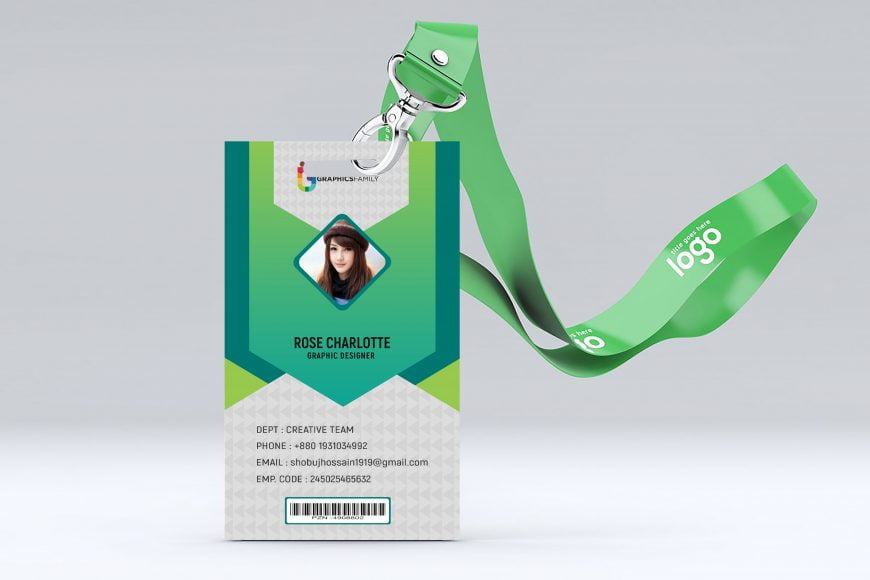 Modern-Id-Card-Design-Template-scaled