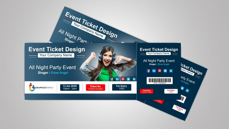 Night-Party-Event-Ticket-Design-1-scaled