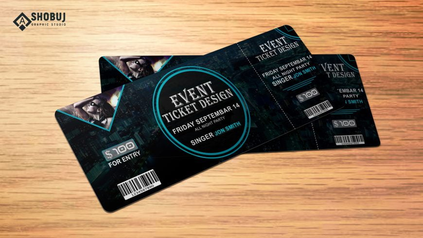 Night-Party-Event-Ticket-Design-scaled